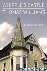 Download ebook 3 books by Thomas Williams (.ePUB)