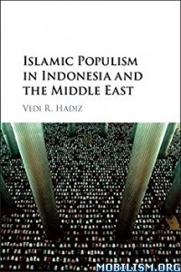 Download ebook Islamic Populism in Indonesia... by Vedi R. Hadiz (.ePUB)