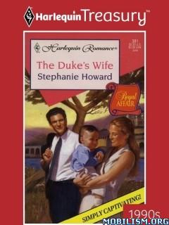 Download The Royal Affair series by Stephanie Howard ( ePUB)( MOBI