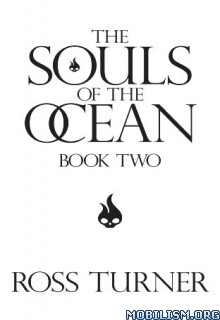 Download The Souls of the Ocean by Ross Turner (.ePUB)