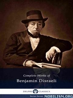 Download Delphi Complete Works by Benjamin Disraeli (.ePUB)