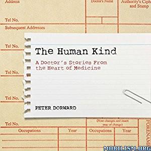 The Human Kind by Peter Dorward