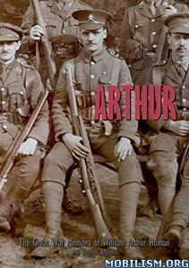 Arthur by William Arthur Human