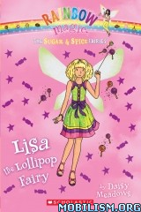 Download The Sweet Fairies series by Daisy Meadows (.ePUB) (.MOBI)