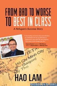 From Bad to Worse to Best in Class by Hao Lam