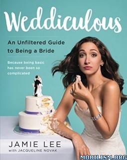 Download Weddiculous by Jamie Lee (.ePUB)