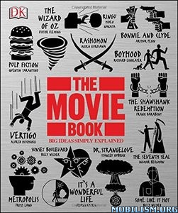 Download ebook The Movie Book by Sam Atkinson, Georgina Palffy (.PDF)