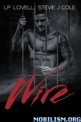 Download Wire by L.P. Lovell & Stevie J. Cole (.ePUB)