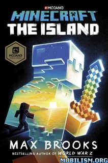 Download ebook Minecraft: The Island by Max Brooks (.ePUB)