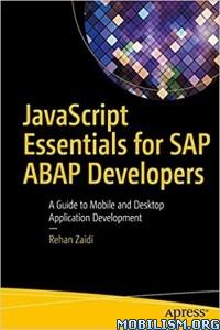 Download ebook javascript Essentials For SAP ABAP by Rehan Zaidi (.PDF)
