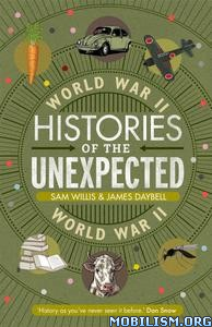 World War II by Sam Willis, James Daybell