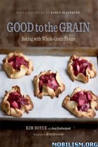 Download ebook Good to the Grain by Kim Boyce (.ePUB)