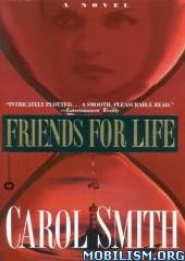 Download 2 Books by Carol Smith (.ePUB)