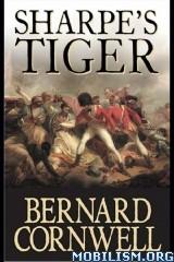 Download Sharpe Series by Bernard Cornwell (.ePUB)
