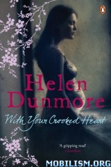 Download ebook 4 Novels by Helen Dunmore (.ePUB)