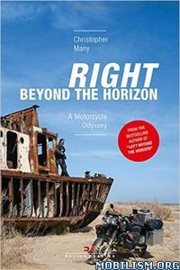 Download Right Beyond the Horizon by Christopher Many (.ePUB)