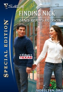Download Finding Nick by Janis Reams Hudson (.ePUB)(.MOBI)