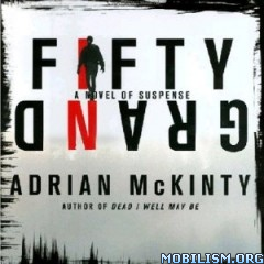 Download ebook Fifty Grand by Adrian McKinty (.MP3)