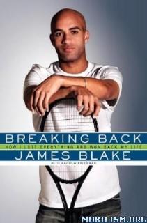 Download Breaking Back by James Blake (.ePUB)