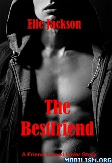 Download The Bestfriend by Elle Jackson (.ePUB)