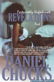 Download ebook Fortunately Unfortunate Revelations by Daniel Chucks (ePUB)+