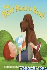 Download ebook The Best....to Read series by Debbie Bertram et al (.ePUB)+