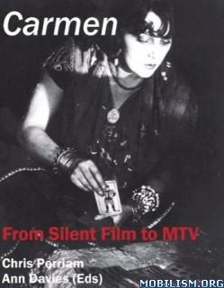 Download Carmen by Chris Perriam, Ann Davies (.PDF)