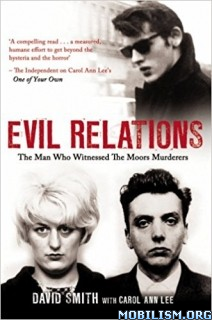 Download Evil Relations by David Smith, Carol Ann Lee (.ePUB) (.MOBI)