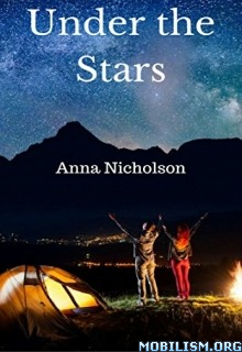 Download Under the Stars by Anna Nicholson (.ePUB)