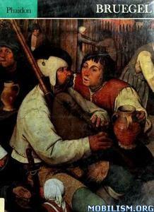 Download ebook Bruegel by Pieter Bruegel (.PDF)