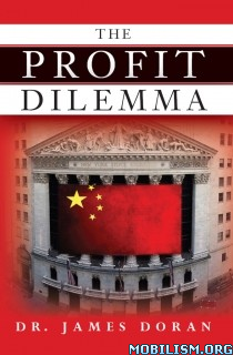 Download The Profit Dilemma by Dr. James Doran (.ePUB)(.MOBI)