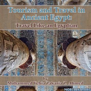 Ancient Egypt by Mohammed Yehia Zakaria Z. Ahmed