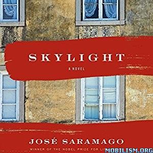 Download ebook Skylight by Jose Saramago (.MP3)