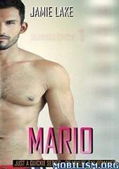 Download ebook Mario by Jamie Lake (.ePUB)