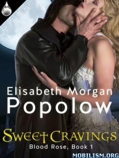 Download ebook Blood Rose series by Elisabeth Morgan Popolow (.ePUB)