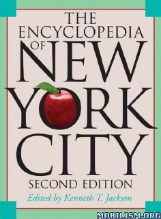 Download ebook Encyclopedia of New York City by Kenneth T. Jackson (.PDF)