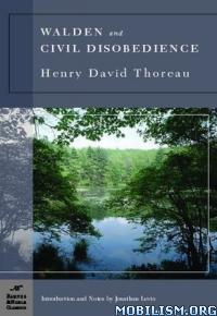 Download ebook Walden & Civil Disobedience by Henry David Thoreau (.ePUB)