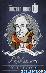 Download ebook Doctor Who: Shakespeare by Justin Richards (.ePUB)
