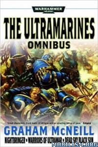 Download The Ultramarines Omnibus by Graham McNeill (.ePUB)