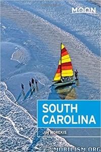 Download Moon South Carolina by Jim Morekis (.ePUB)