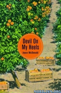 Download Devil on My Heels by Joyce McDonald (.ePUB)(.MOBI)