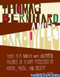 Download Gargoyles by Thomas Bernhard (.ePUB)