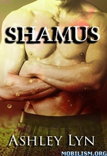 Download ebook Shamus by Ashley Lyn (.ePUB)