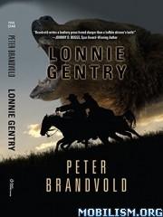 Download ebook Lonnie Gentry series by Peter Brandvold (.ePUB)(.MOBI)
