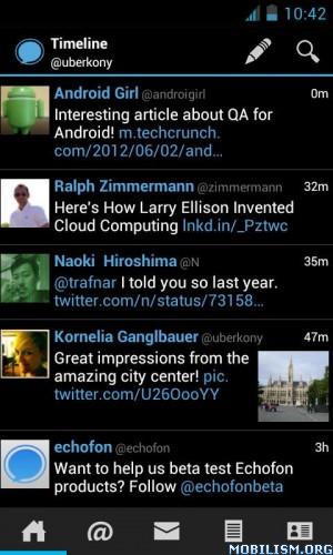 ?dm=77WSKCIM - Echofon PRO for Twitter v3.0.0.6