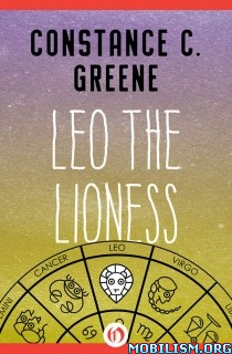 Download Leo the Lioness by Constance C. Greene (.ePUB)+