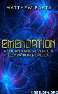 Download Emendation by Matthew Barta (.ePUB)