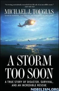 A Storm Too Soon by Michael J. Tougias