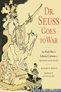 Download ebook Dr. Seuss Goes to War by Richard H. Minear (.ePUB)