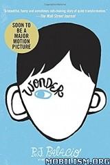 Download ebook Wonder series by R.J. Palacio (.ePUB)